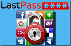Best Password Manager for online websites