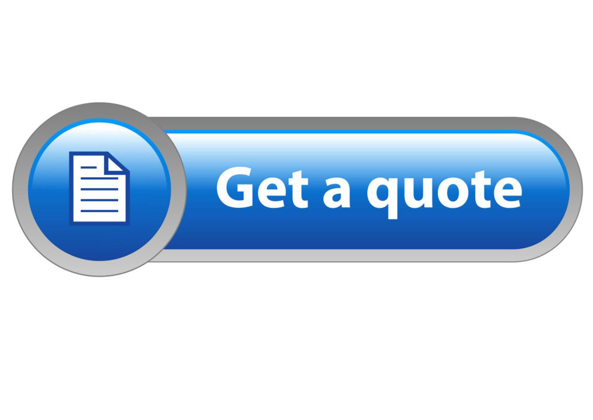Need a Website Quote Quickly?