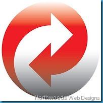 goodsync-logo