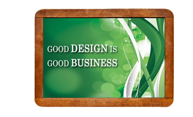 Professional Web Designer Websites