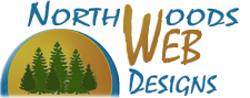 Northwoods Web Designs and Hosting